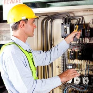 Simi Valley Electrician
